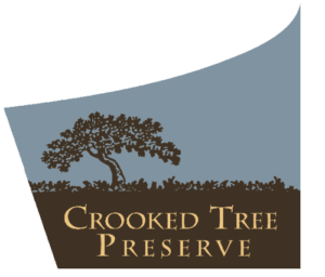 crooked_tree_preserve_logo