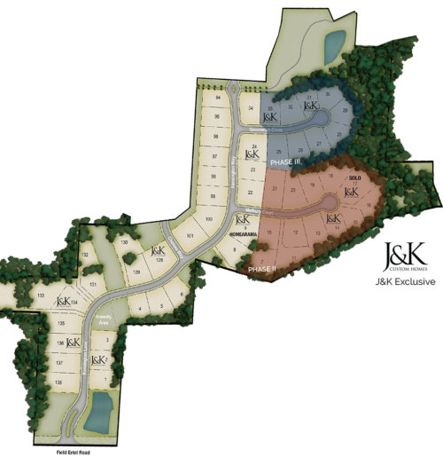 kensington_map-jk